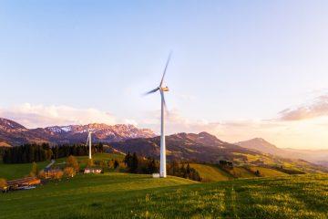 por qué usar energías renovables en casa