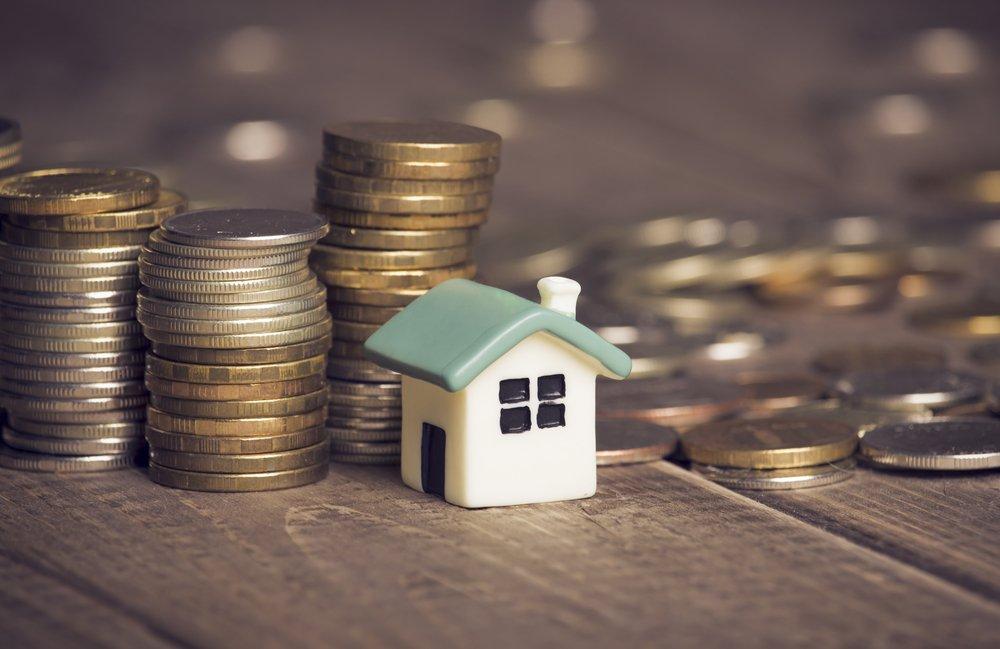 hipotecas en Castellón